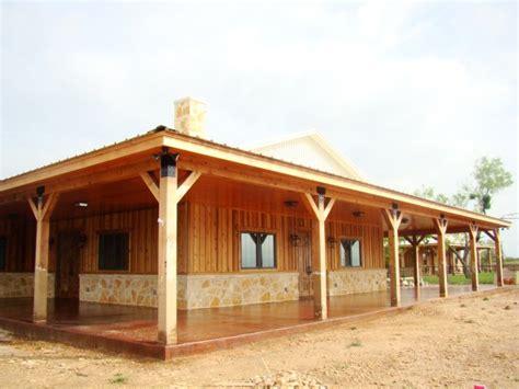 buy pole barn builders tennessee matias