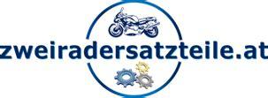 Puch Motorrad Teile Willhaben by Zweiradersatzteile At