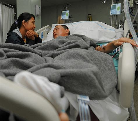 swing bed hospital definition 120603 n gi544 024 jpg flickr photo sharing