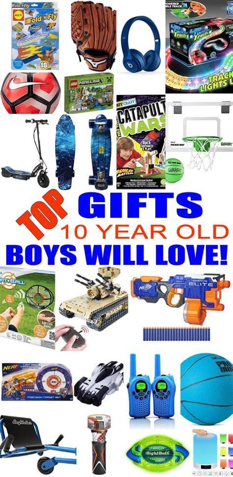 Best  Best Gifts For Boys  Ee  Ideas Ee   On Pinterest  Ee  Birthday Ee