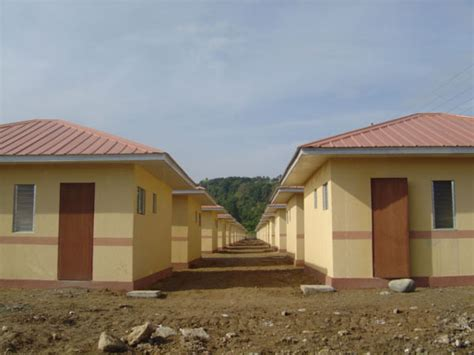 housing loan in philippines thru pag ibig pag ibig housing loan philippines 28 images pag ibig fund gives its lowest