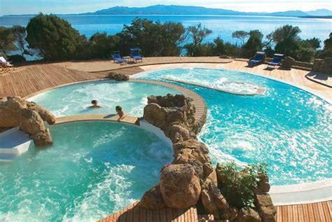 d italia spa i migliori resort spa in italia secondo tripadvisor