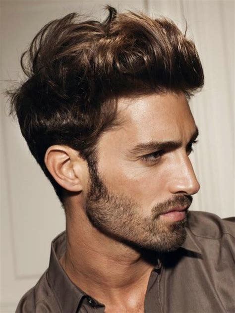 famous hair styles for tall mens the 30 most popular haircuts for men mens craze