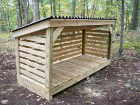 how to build a pole shed roof woodworking projects