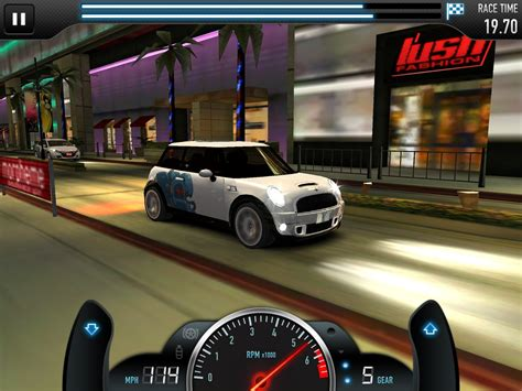 racing games csr racing game apk free download top free android games