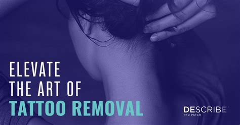 tattoo removal knoxville tn laser hair removal knoxville in knoxville tn at