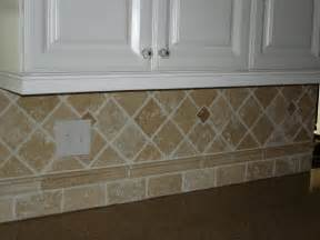 tiling patterns kitchen: tile backsplashe central nj jackson freehold colts neck brick