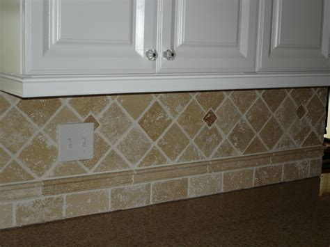 Ceramic Tile Backsplash Patterns 171 Free Patterns