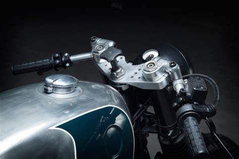 cafe racer nedir ve nasil yapilir motorcularcom