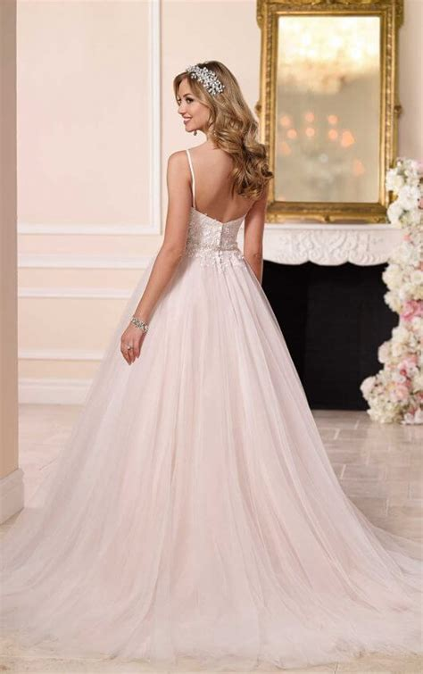 Style Wedding Gowns by Wedding Dresses Princess Style Wedding Gown Stella York