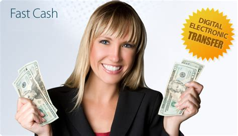 legitimate low interest no credit check 90 day loan find
