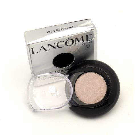 Lancome Eyeshadow lancome color design eye shadow eyeshadow ebay
