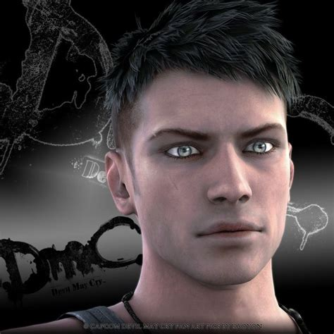 dante dmc hairstyle 17 best images about dmc devil may cry on pinterest