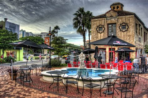 best town squares in america 100 best town squares in america 19 best town