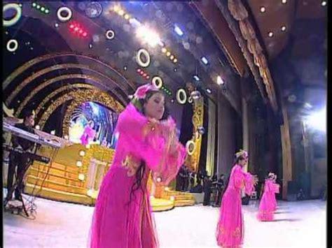 uzbek feruza jumaniyazova song chimildiq youtube sanatim dance lazgi cambridge doovi