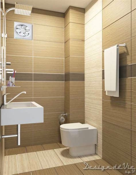Earth Tone Bathroom Designs by Design D 233 Vie Approx 30sqft Bathroom Design Penang