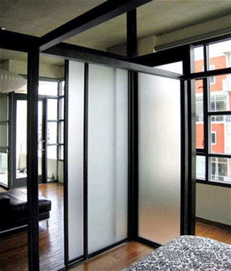 Glass Wall Room Divider 1000 Images About Sliding Glass Walls Room Divider On Sliding Doors Glass Walls