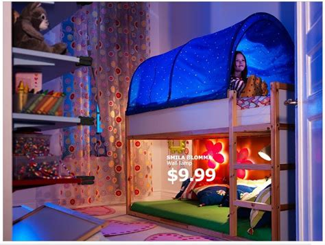 kura bed tent ikea kura bed canopy thing to canopy or not to