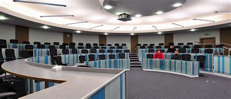simmons school of management study rooms business studies and bsc hons of bradford