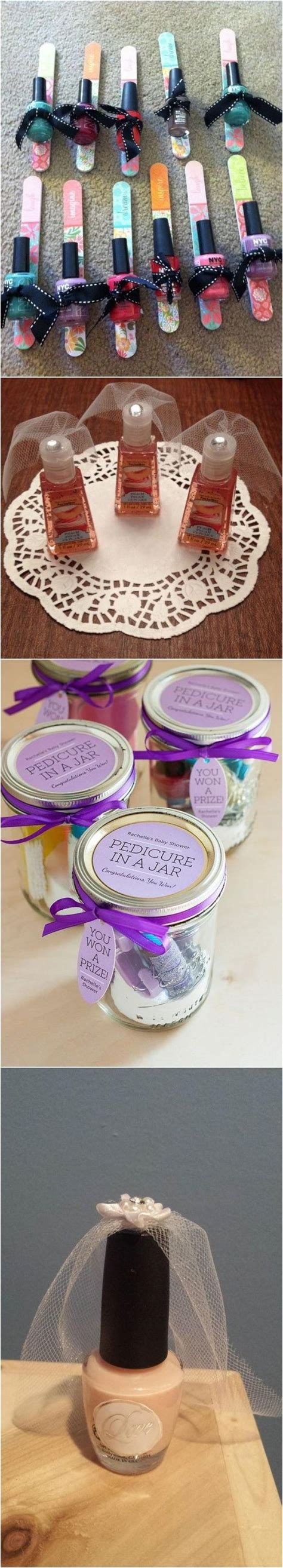 wedding shower favor gift ideas 20 bridal shower favor gifts your guests will like 2692065 weddbook