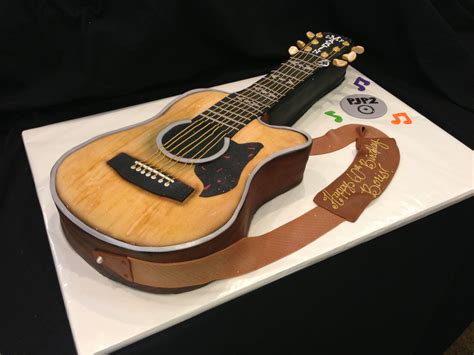 gitarren kuchen how to make a guitar cake out of cupcakes search
