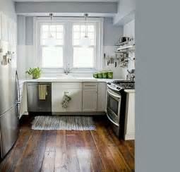 inrichting kleine keuken een kleine keuken inrichten tips en inspiratie