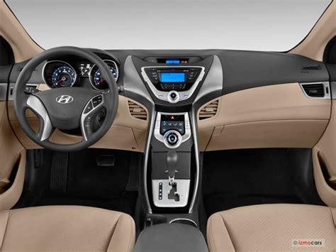 2012 Hyundai Elantra Reliability by 2012 Hyundai Elantra Reliability U S News World Report