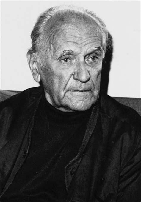 Tijardović, Ivo | Hrvatska enciklopedija