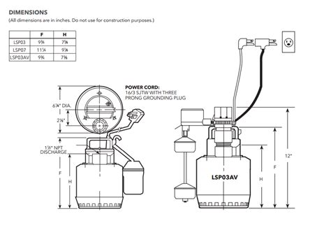 sump installation diagram sump wiring diagram efcaviation