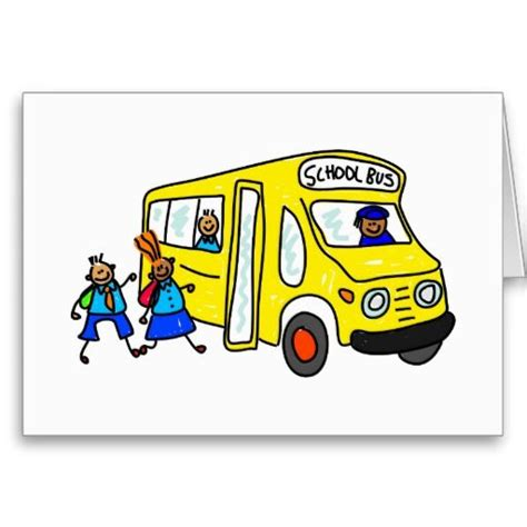20 Best Images About Back To School Cards For On