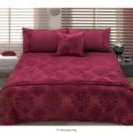 b m wiltshire double bed 319198 b m b m gt wiltshire double bed