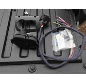 Toyota Tacoma Brake Controller Installhtml  Autos Post