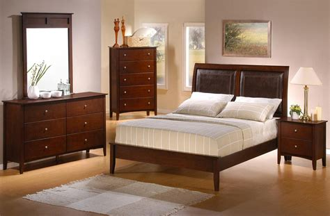 coaster bedroom furniture coaster bedroom furniture foxhill collection size 4pc bedroom set by coaster bedroom