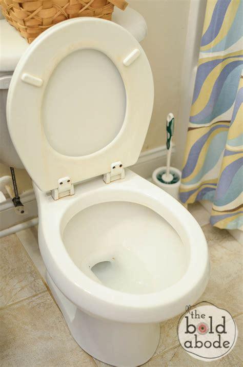 stinky bathroom how to freshen a really stinky bathroom the kind that