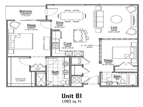 barn floor plans with living quarters pole barn with living quarters metal buildings with