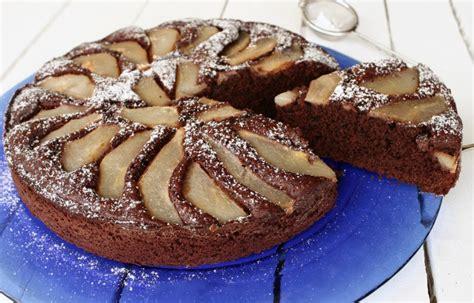 torte mantovane pera mantovana il frutto dolce e succoso adatto per le torte