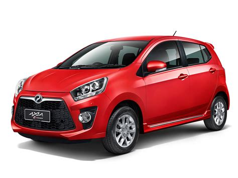cheapest toyota car philippines cheapest car brand in the philippines news car