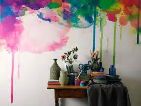 wish list watercolor murals under the sea wall murals colorful childrens wallpaper murals under