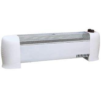 radiant ceiling heat thermostat radiant ceiling heat thermostat 171 ceiling systems