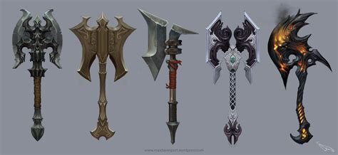 by max davenport concept art illustrations pinterest 1000 images about concept weapons props on pinterest