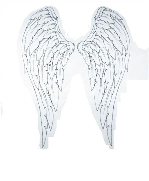 wing back tattoo designs best 25 wing tattoos ideas on wing