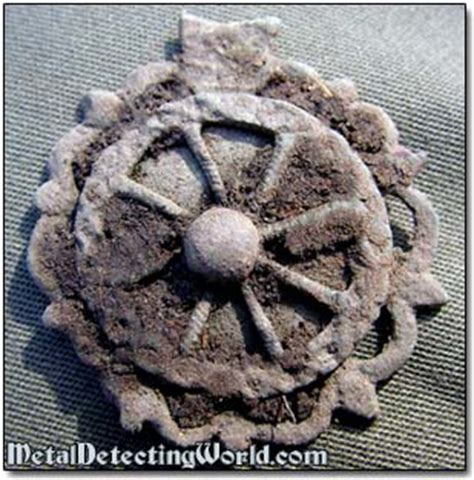 metal detecting in ivanovo region metal detecting finds ivanovo region