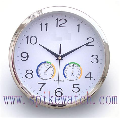 cheap wall clocks temperature and humidity cheap wall clocks buy cheap