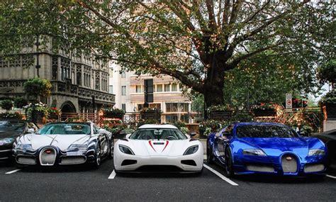 Who Owns A Koenigsegg Agera R Koenigsegg Agera R Vs Bugatti Veyron Sport Need