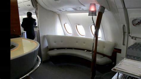 a380 interni a380 airbus a380 da emirates airlines