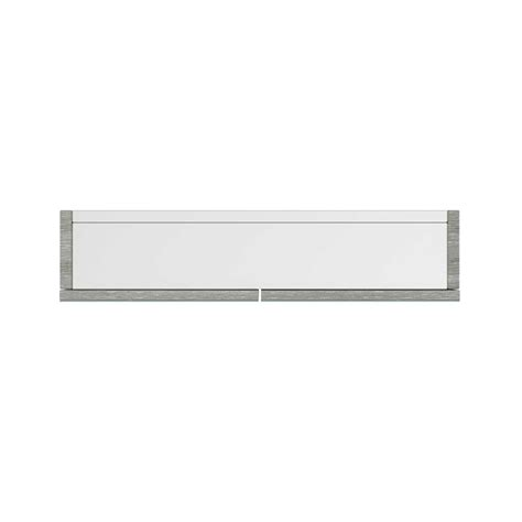 Cabinet Molina Pont L Abbe by Cabinet Molina