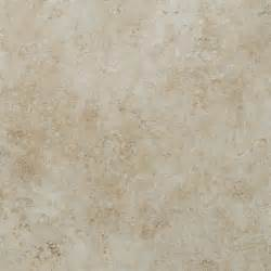 novalis 18 in x 18 in stone finish luxury vinyl tile lowe s canada
