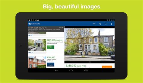 land layout app rightmove uk property search android apps on google play
