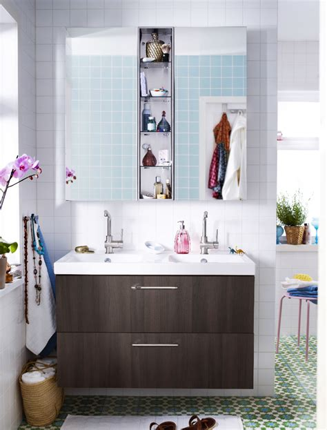Bathrooms By Design Bathroom Design Ideas By Ikea Eieihome