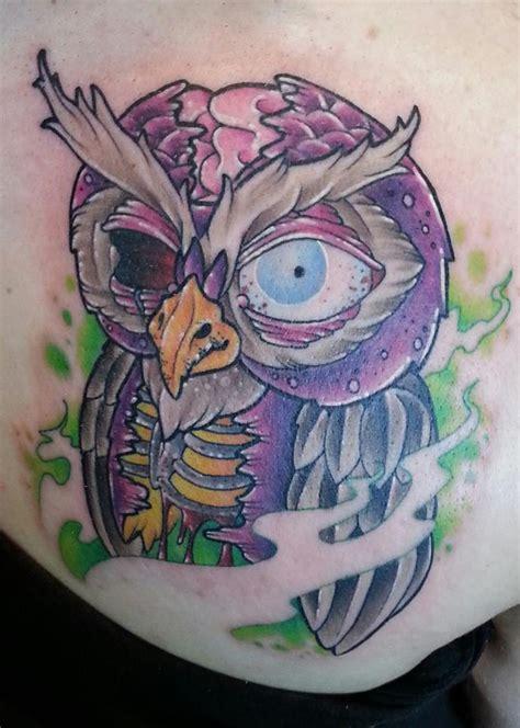 lucky draw tattoos 187 11092585 10153185690939114 1776668071 n
